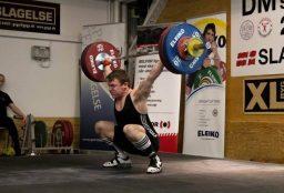 123kg-700x467 (1)